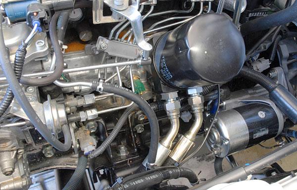 Index of /turbo/1hz_76